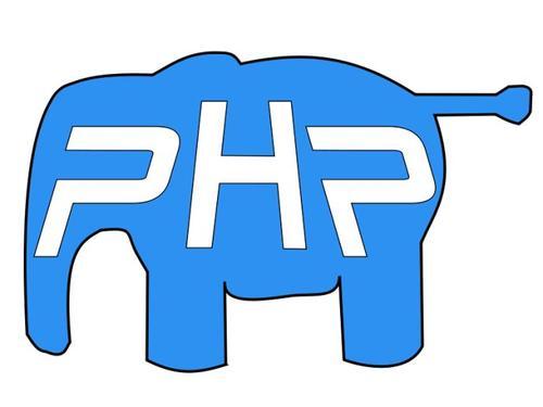 利用PHP(rDNS)判别搜索引擎蜘蛛真假